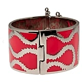 This bold Vivienne Westwood Cara's Cuff ($334) will be the perfect way for Mom to add a touch of glamour to any outfit.