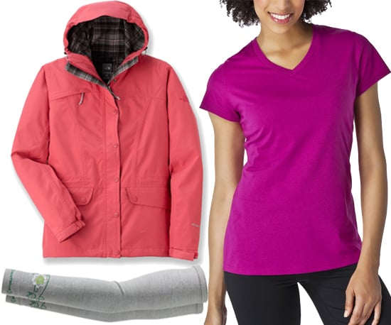 d037f654b5b1 Best Fitness Clothes For Fall 2011