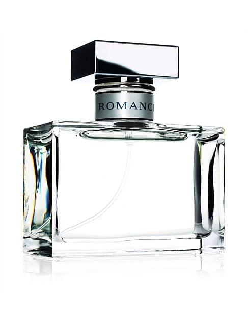 Ralph Lauren Fragrance Romance Eau de Parfum