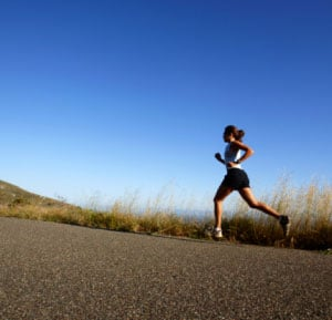 13 Tips for Running Longer Distances - Verywell Fit