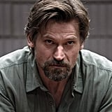Nikolaj Coster-Waldau: Small Crimes