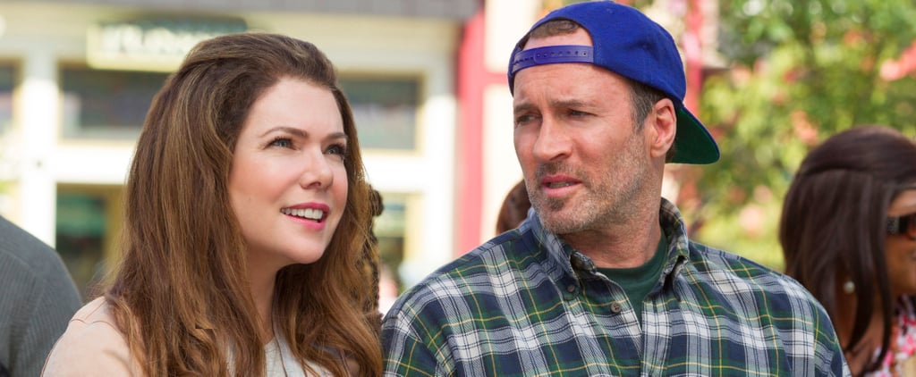 """Amy Sherman-Palladino Says Gilmore Girls: A Year in the Life Season 2 Is """"Definitely Possible"""""""