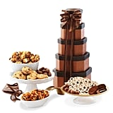 Gift Tower of Sweets