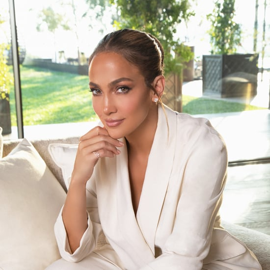Jennifer Lopez's Skin-Care Secrets and Skin Routine