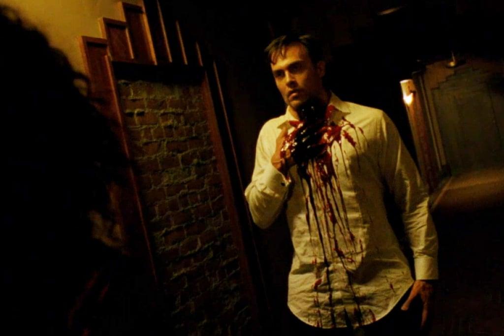 Will Drake American Horror Story