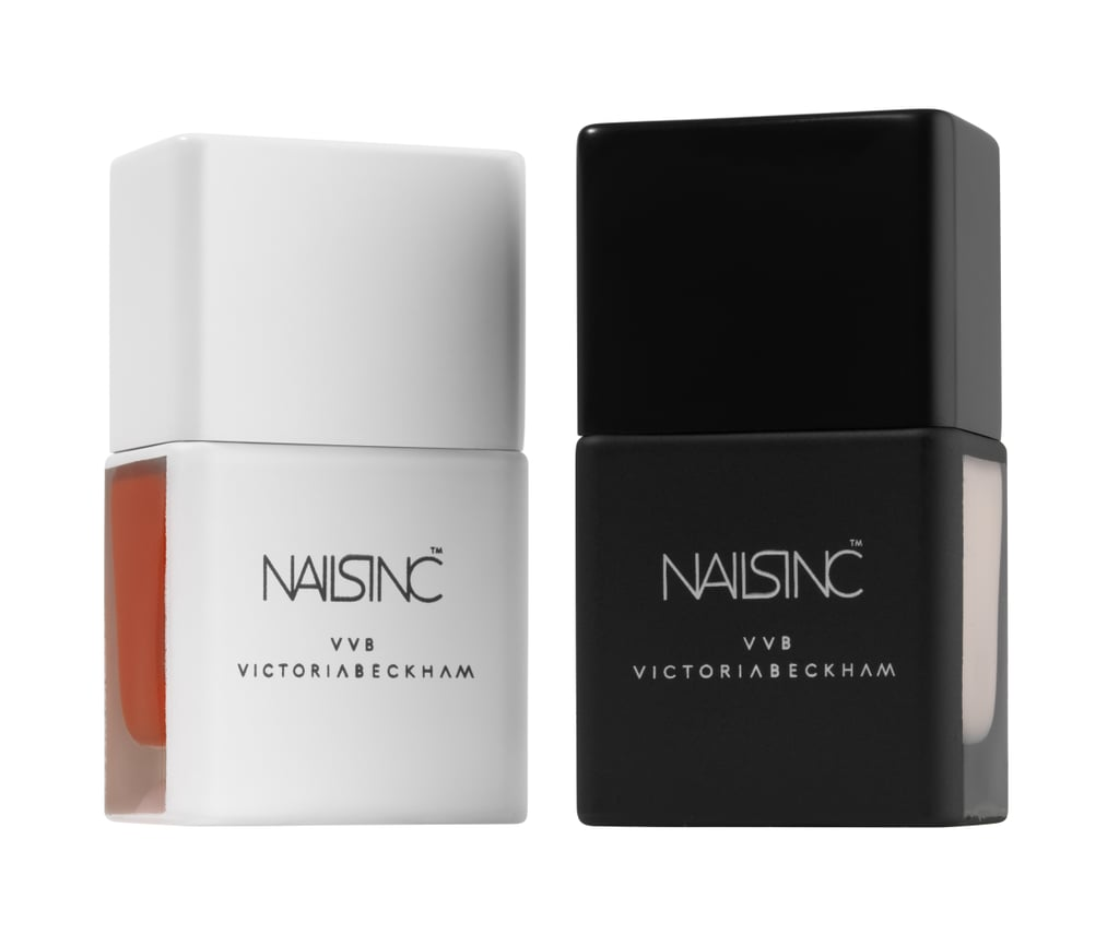 Victoria Beckham For Nails Inc Collection Popsugar Beauty