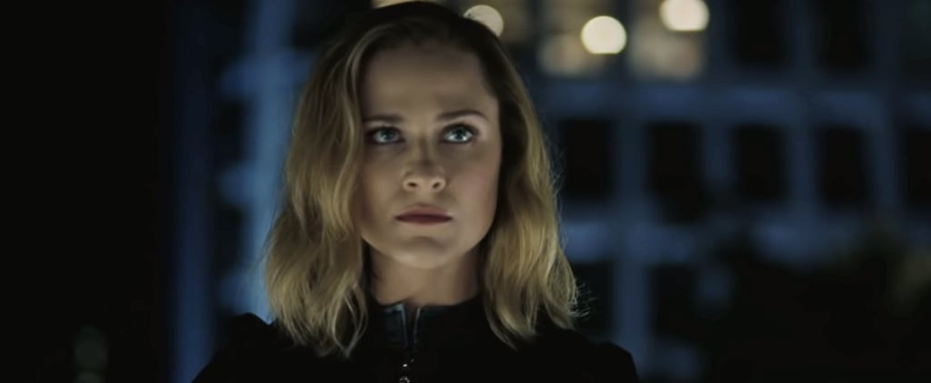 What's the Song in Westworld's Season 3 Trailer?