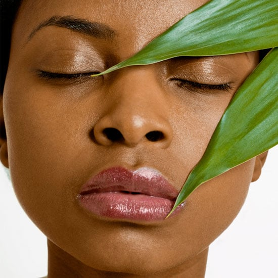 how to get rid of dry spots