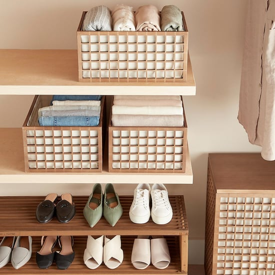 Easy Ways to Organize Your Closet