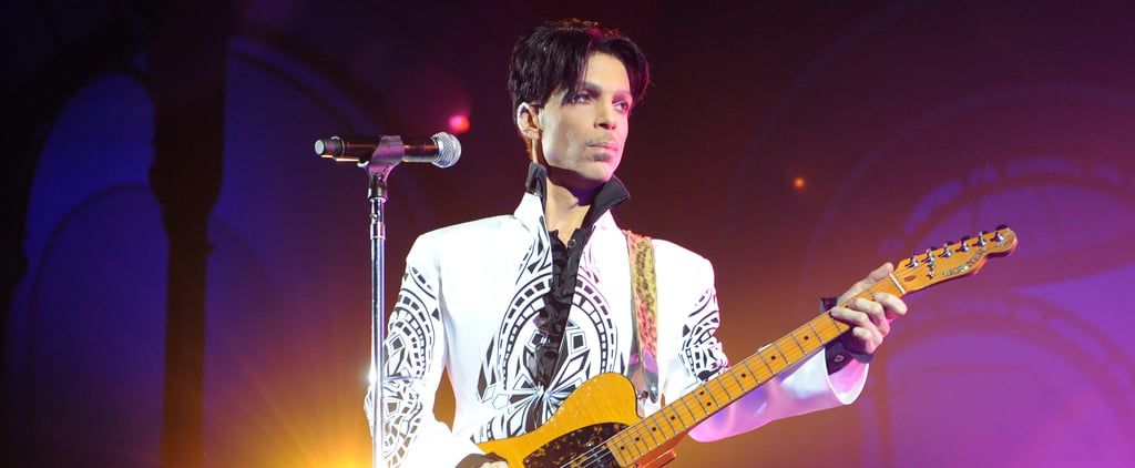 Prince's Originals Album 2019 Details