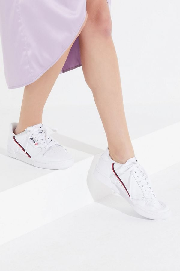 Best Urban Outfitters Products on Sale Summer 2019