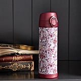 Harry Potter Magical Damask 17 oz. Water Bottle