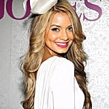 Havana Brown, Caulfield Cup 2010
