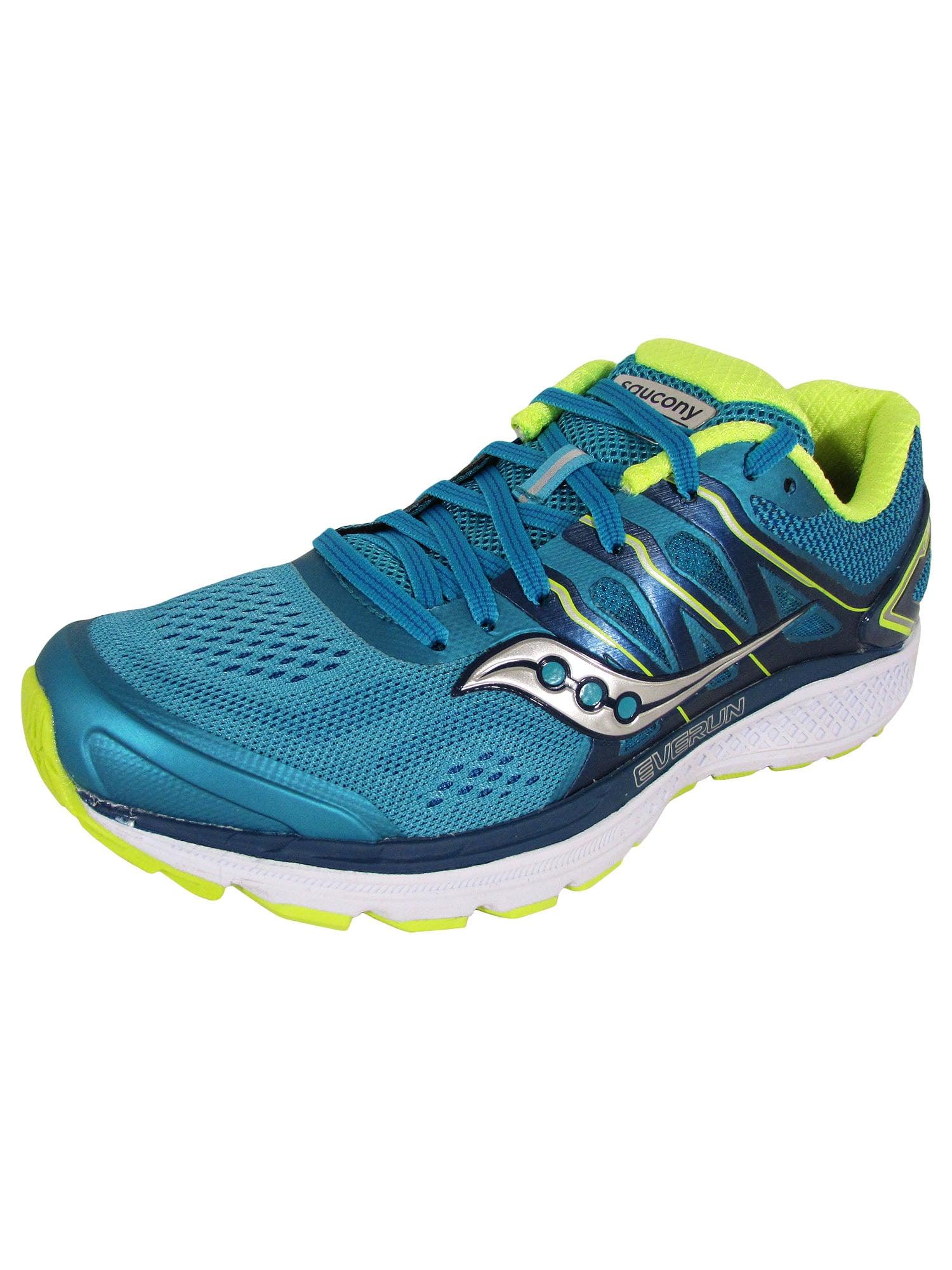 Saucony Omni 16 Running Sneakers | Just