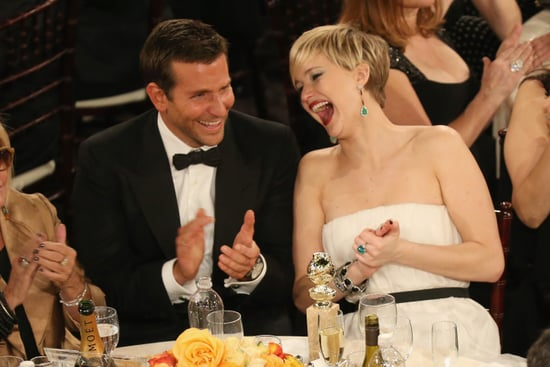 Jennifer-Lawrence-cracked-up-alongside-Bradley-Cooper