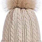 Alepo Winter Beanie Hat