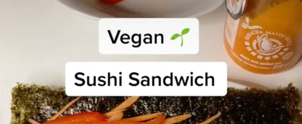 The Best Recipes From TikTok