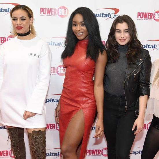 Is Fifth Harmony Releasing a Third Album?
