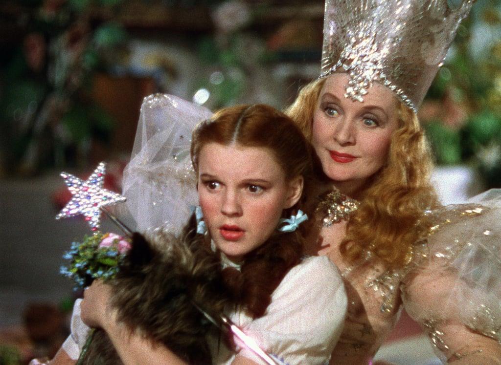 Judy Garland's Best Roles