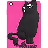 Marc by Marc Jacobs Coque iPad Rue Rose Pop (70 €)