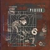 The Pixies, Doolittle (1989)