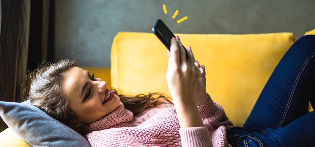 Ways to Stay Connected to Friends and Family Virtually