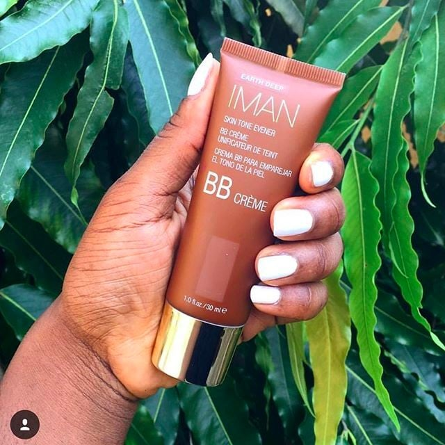 11 Black-Owned Beauty Brands You Need to Know About in 2017