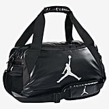 Nike Jordan Training Day Kids' Duffel Bag