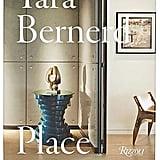 Rizzoli Tara Bernerd: Place ($76.23)
