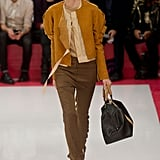 Acne Spring 2013 | Pictures