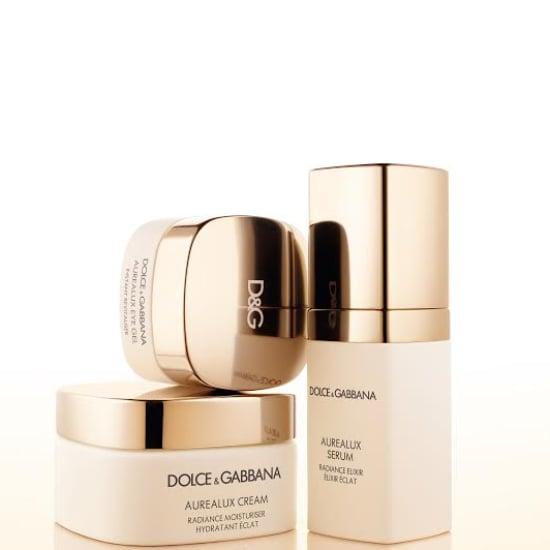 Dolce & Gabbana Skin Care