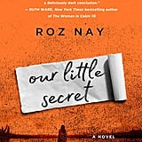 Our Little Secret by Roz Nay (Out April 17)