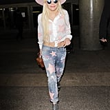 Our Celeb Pick: Lady Gaga
