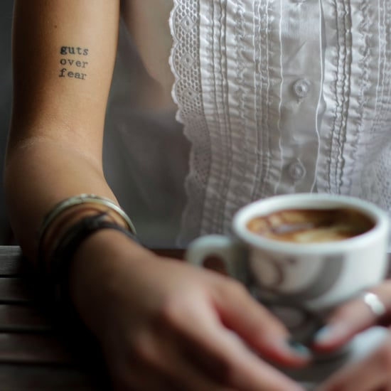 Adult Temporary Tattoos
