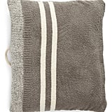 Barefoot Dreams CozyChic Pet Bed