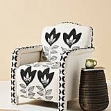 Dhanya Accent Chair