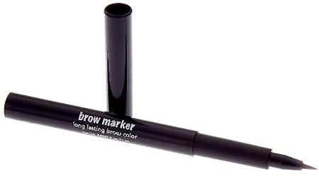 New Product Alert: Laura Geller Long-Lasting Color Brow Marker