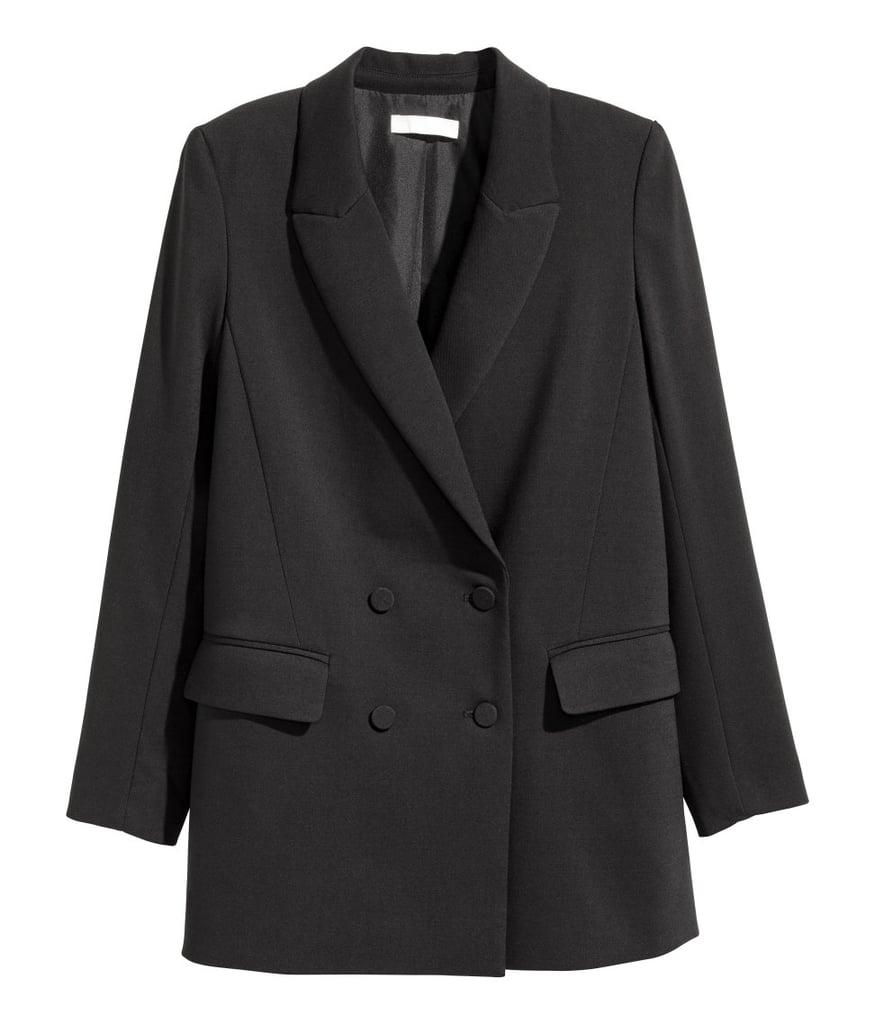 Blazers Stream: POPSUGAR Fashion