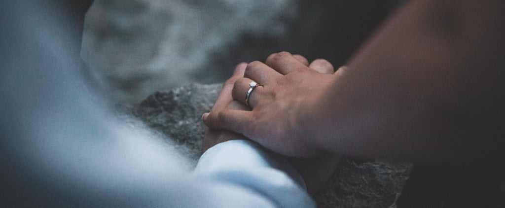 How to Handle Marriage Anxiety When You're a Child of Divorce