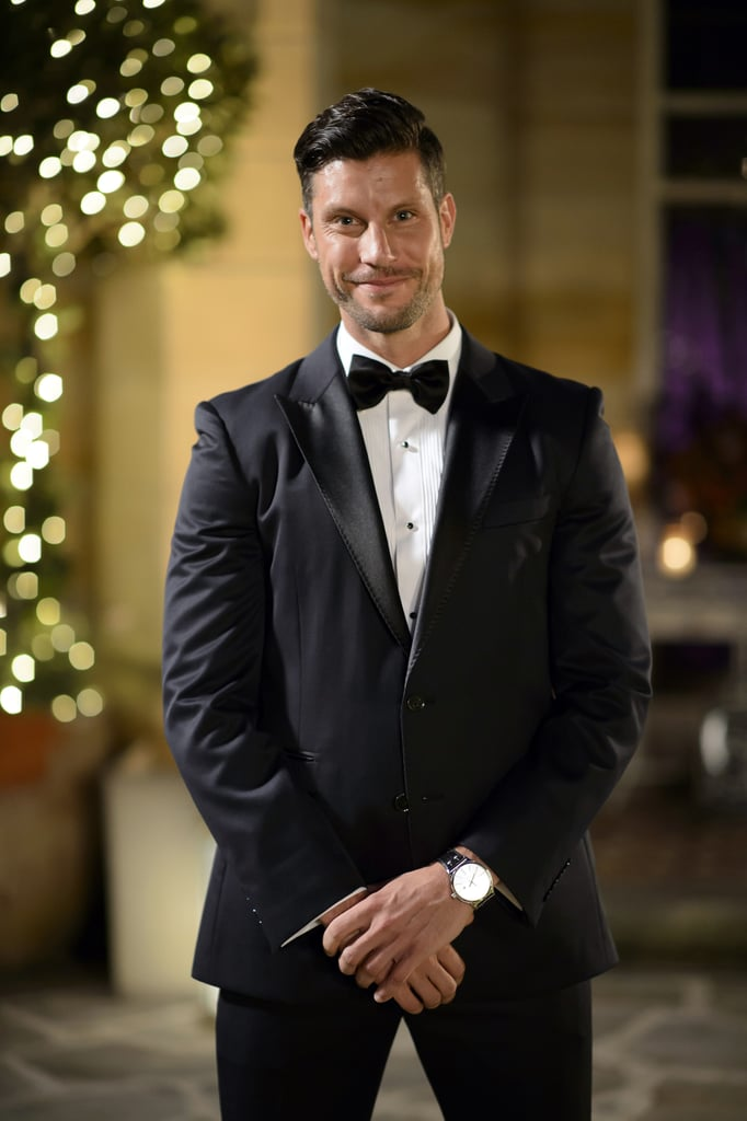 The Bachelor Australia 2015 Sam Wood Episode 1 Recap