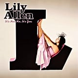 It's Not Me, It's You — Lily Allen