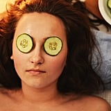Libra (Sept. 24-Oct. 23): Eco-Friendly Face Masks