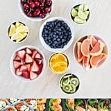 Quick, Healthy Meal Prep Ideas