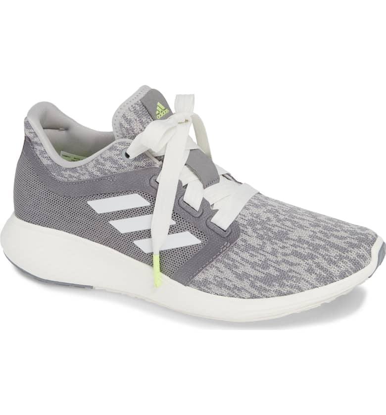 best loved 15a67 9b96e Adidas Edge Lux 3 Running Shoe Best Women S Sneakers 2019