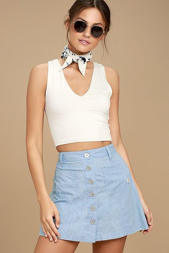 Stores like asos popsugar fashion for Online stores like lulus