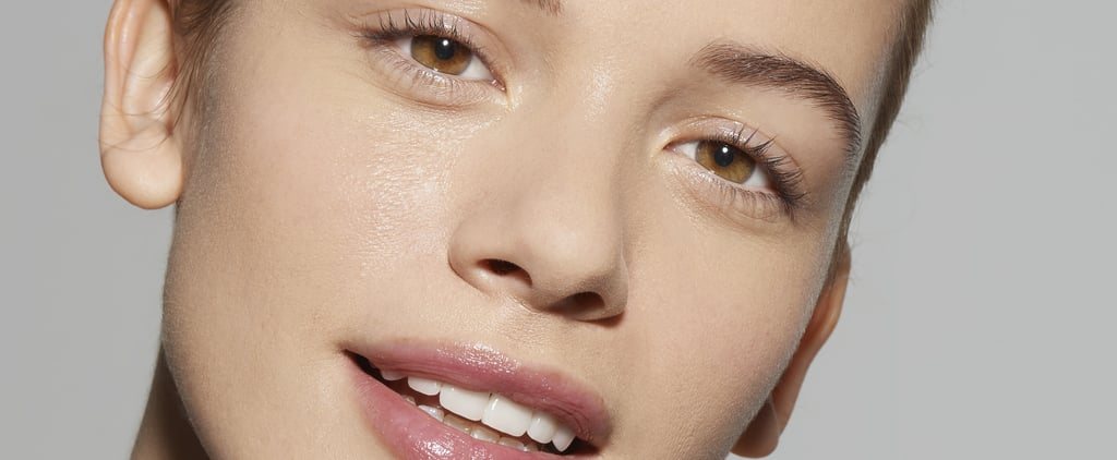 Can Your Skin Really Breathe When You Skip Makeup?