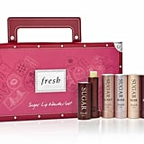 Fresh Sugar Wanderlust Lip Set