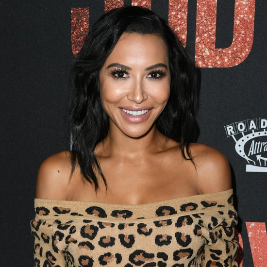Naya Rivera Has Died at Age 33