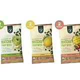 Jade Leaf Organic Matcha Fruit Bites