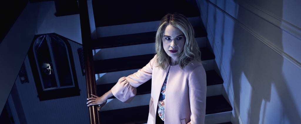 What Happened to Meadow on American Horror Story? 6 Theories About Her Whereabouts